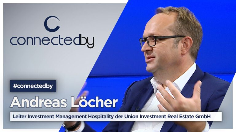 Andreas Löcher